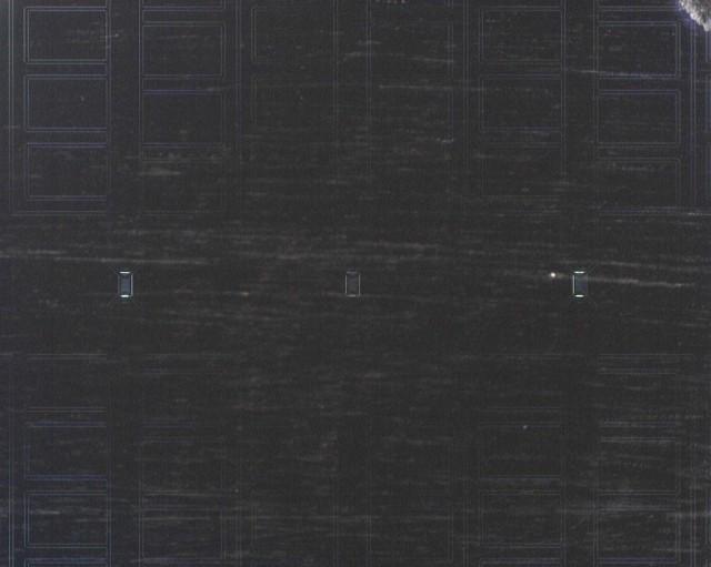 1413007037_z3-compact-microscope3-640x511.jpg