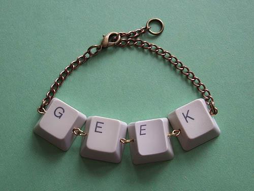 1413141576_bracelet.jpg