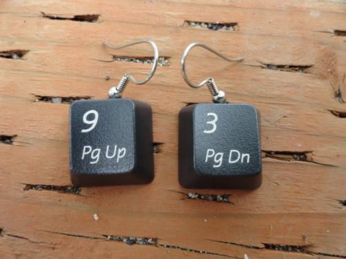 1413141620_earrings.jpg