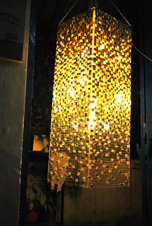 1413141660_lamp.jpg