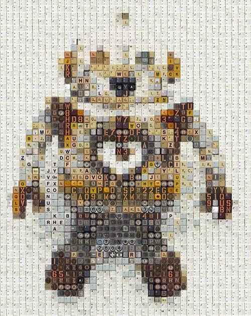 1413141684_mosaic.jpg