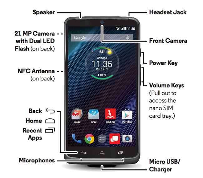 1413149002_moto-droid-turbo.png