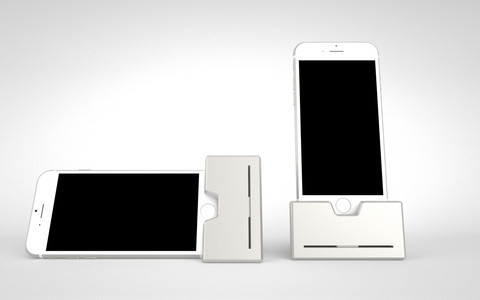 1413196831_trilogy-iphone-6.jpg