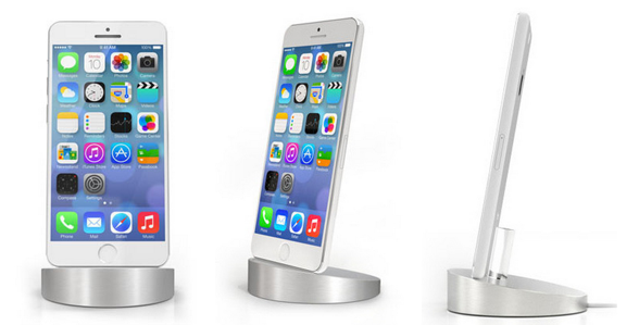 1413196970_iphone-6-dock.png