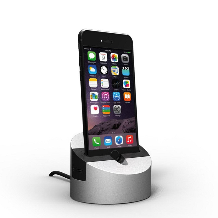 1413197785_gravitas-iphone-6-dock.jpg