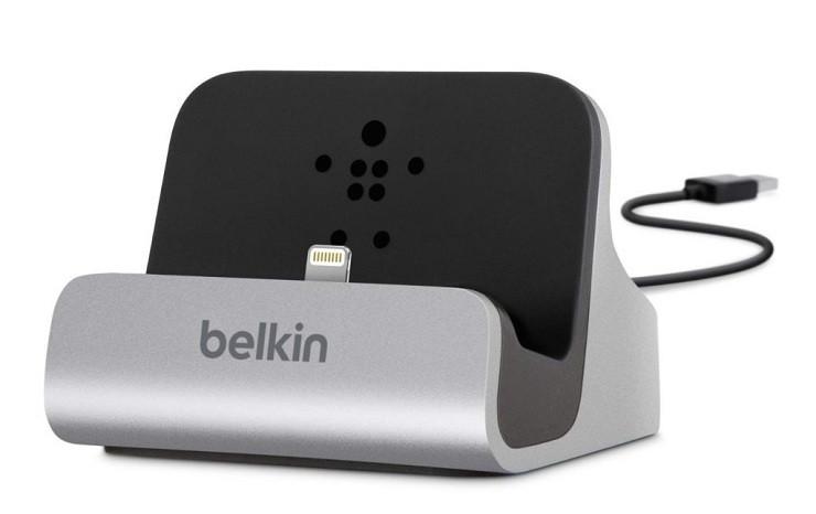 1413197906_belkin-iphone-dock-e1413140161217-1024x646.jpg