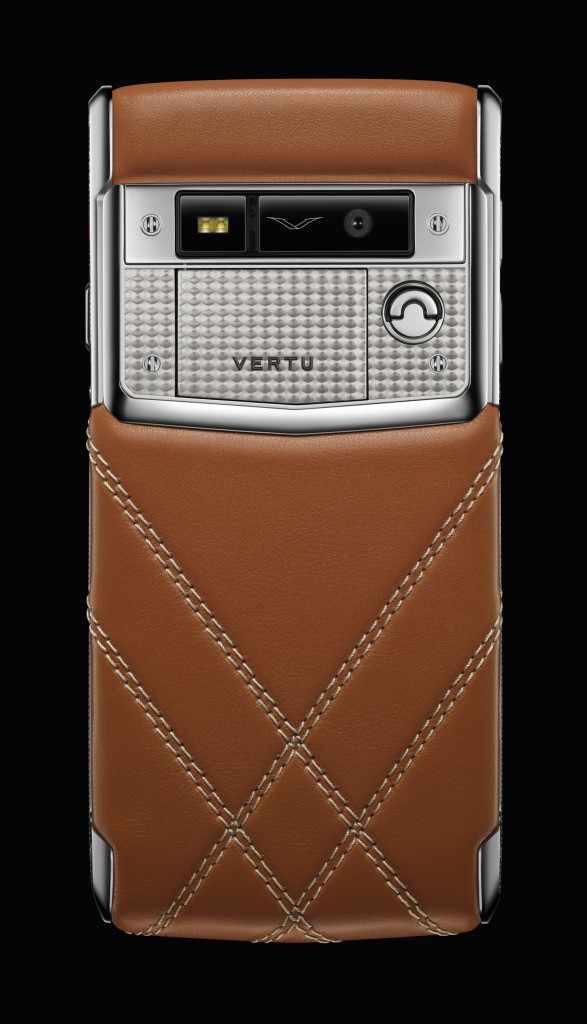 1413266268_vertu-bentley-signature-touch-02.jpg