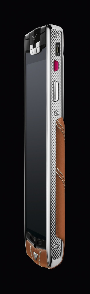 1413266283_vertu-bentley-signature-touch-04.jpg