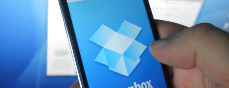 1413271616_dropbox-786x305.jpg