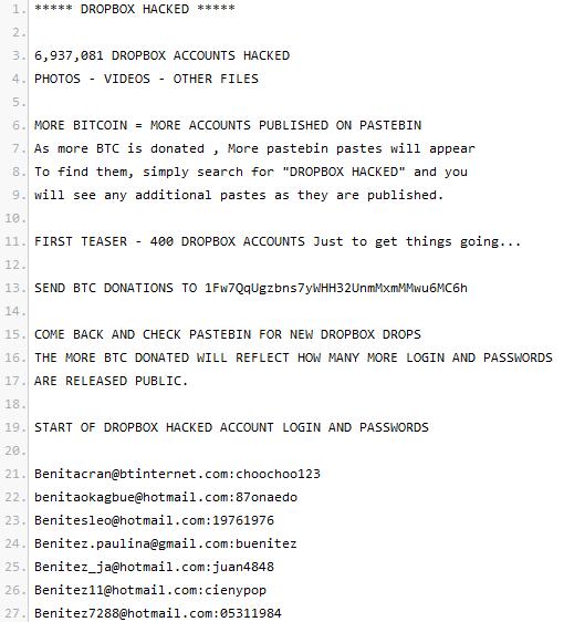 1413271648_usernames-and-passwords-on-pastebin.jpg