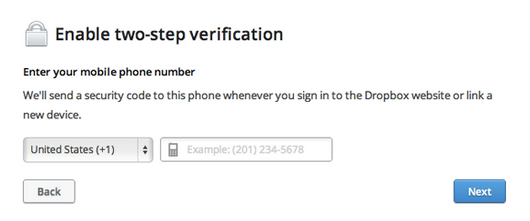 1413271656_two-step-verification-can-protect-you.jpg