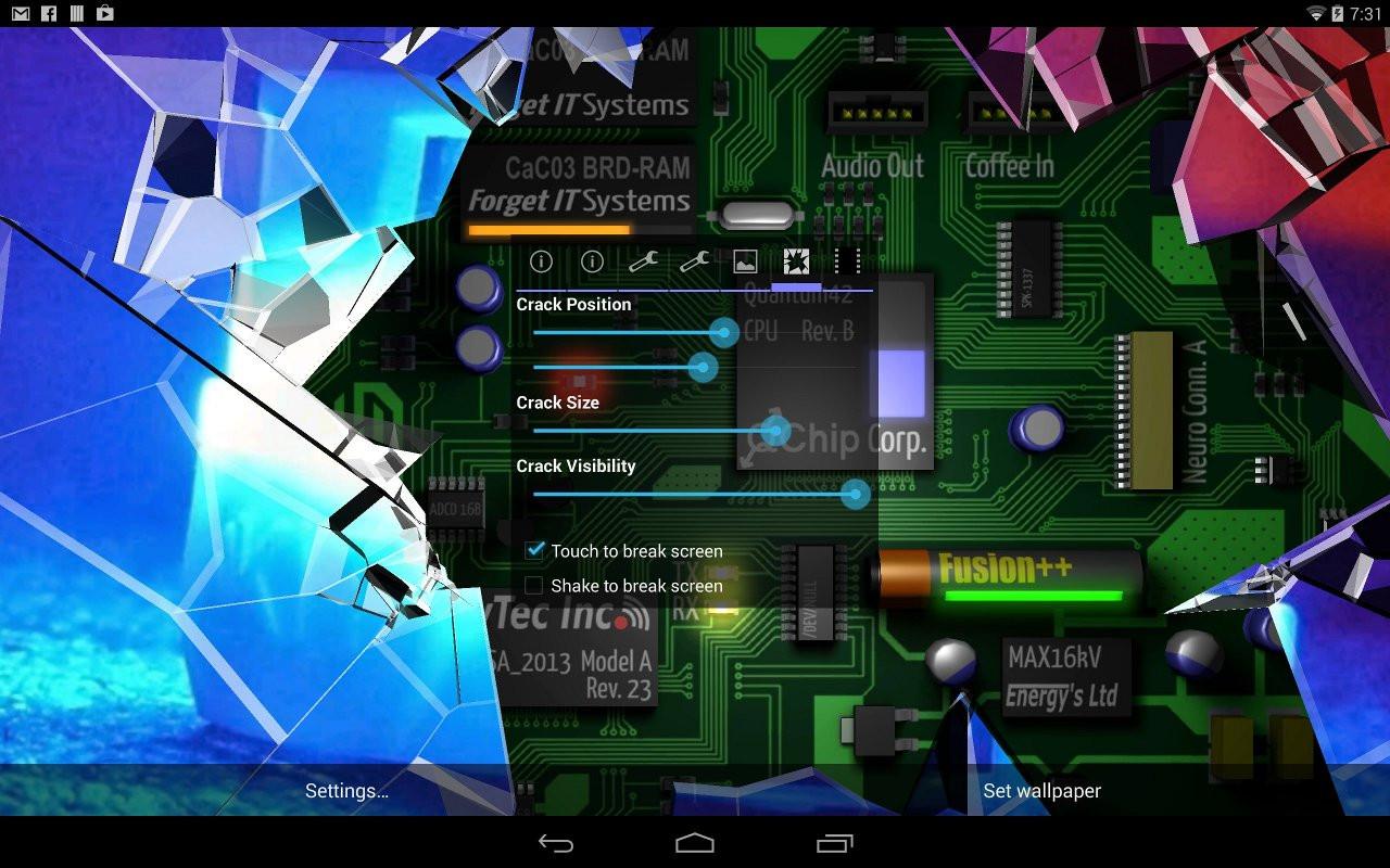 1413276707_cracked-screen-3d-parallax-hd-live-wallpaper.jpg