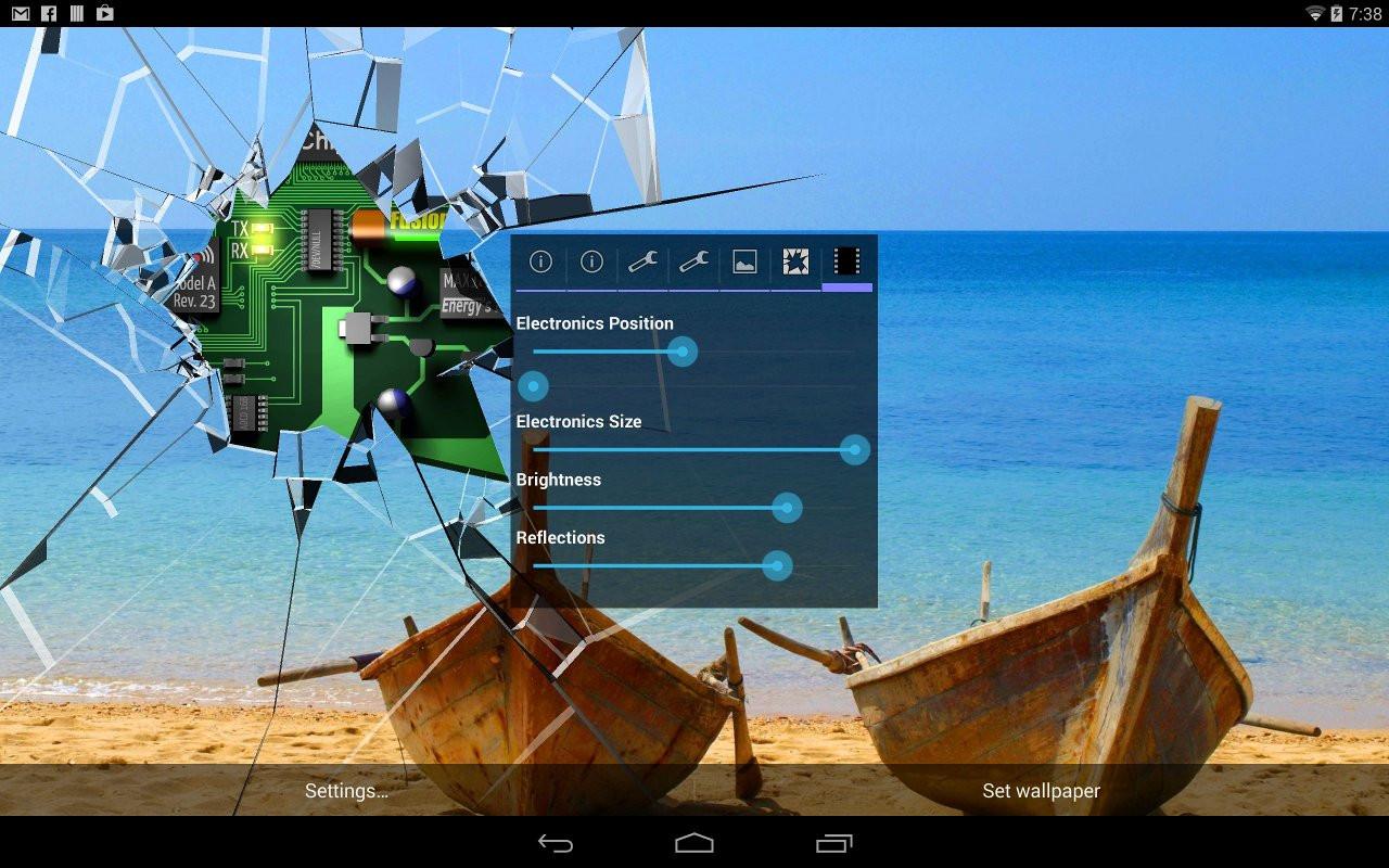 1413276716_cracked-screen-3d-parallax-hd-live-wallpaper-1.jpg
