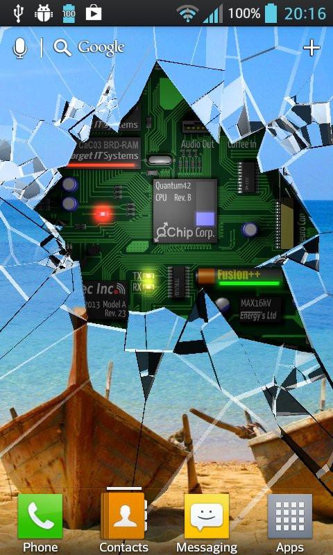 1413276722_cracked-screen-3d-parallax-hd-live-wallpaper-2.jpg