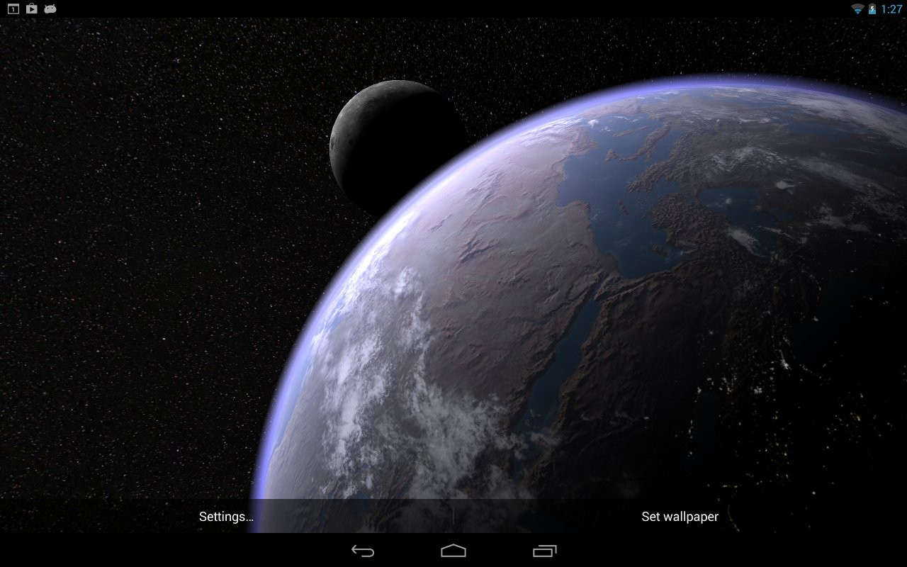 1413276936_earth-live-wallpaper-with-3d-parallax-effect-2.jpg