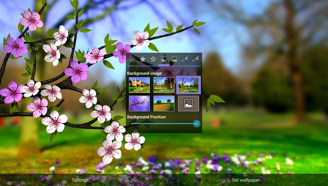 1413277244_spring-flowers-3d-parallax-hd-live-wallpaper.jpg