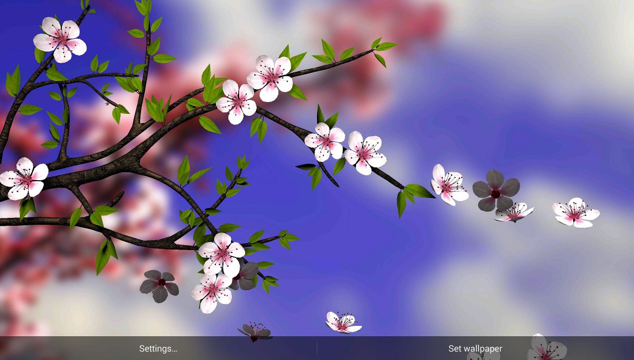 1413277251_spring-flowers-3d-parallax-hd-live-wallpaper-1.jpg