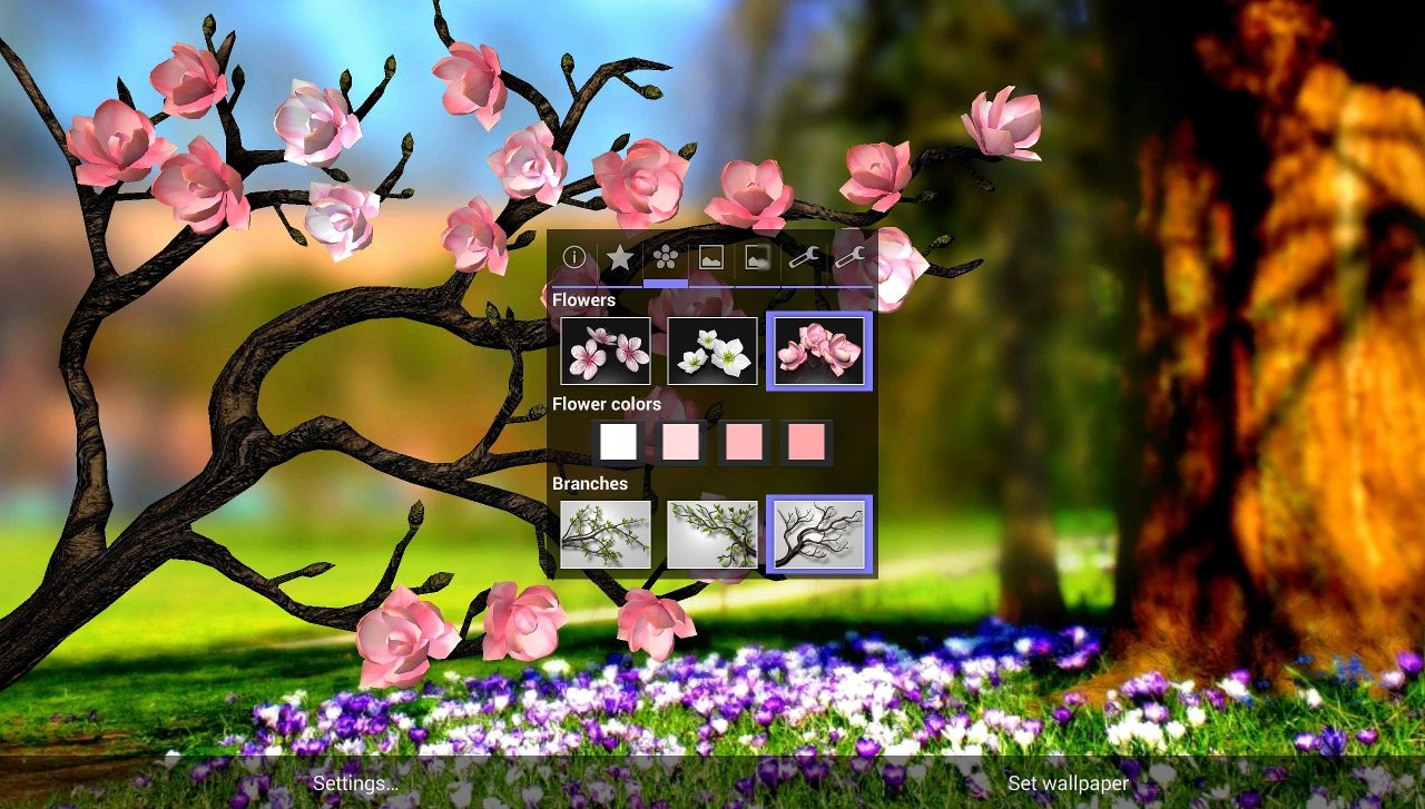 1413277259_spring-flowers-3d-parallax-hd-live-wallpaper-3.jpg