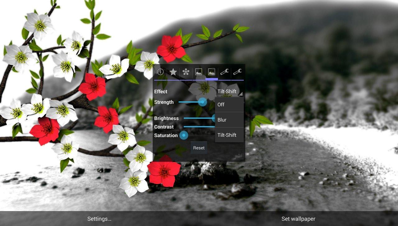 1413277298_spring-flowers-3d-parallax-hd-live-wallpaper-4.jpg