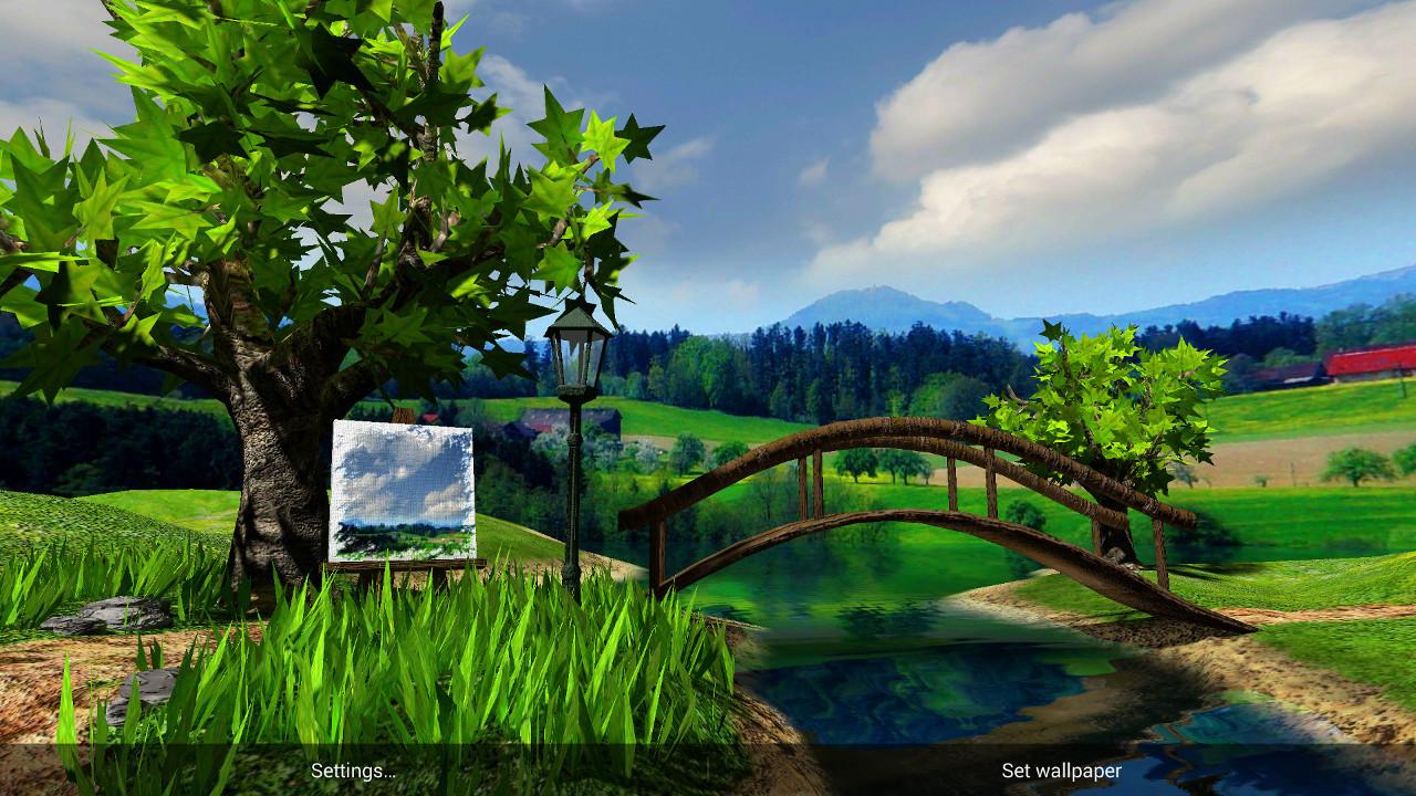 1413277392_parallax-nature-summer-day.jpg