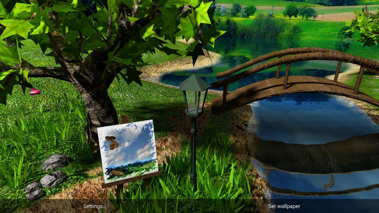 1413277402_parallax-nature-summer-day-1.jpg