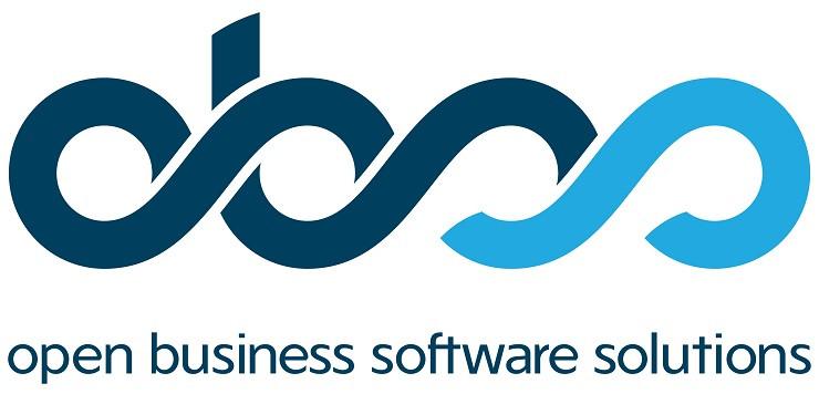 1413371742_obss-logo.jpg
