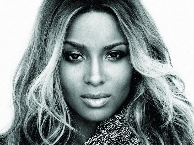 1413376874_cici-new-album-ciara-32278985-1280-960.jpeg