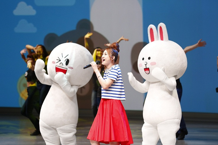 1413379868_line-conference-tokyo-2014opening-ceremony.jpg