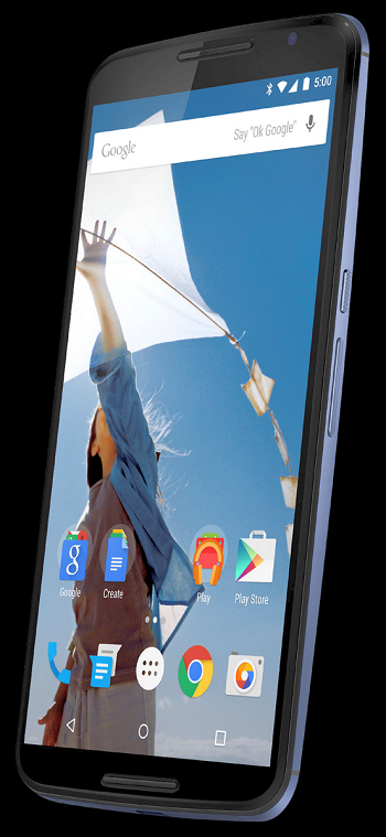1413386734_a-large-5.9-inch-display-with-quad-hd-resolution.jpg