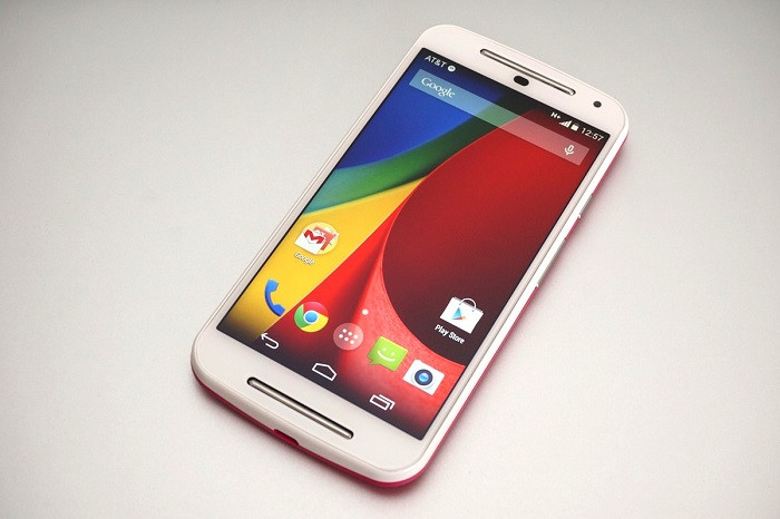 1413389648_moto-g-2nd-gen-review-7.jpg