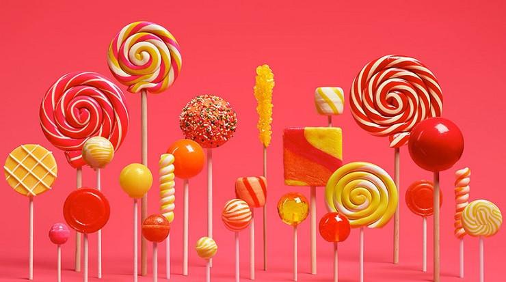 1413438133_lollipop-alt.jpg