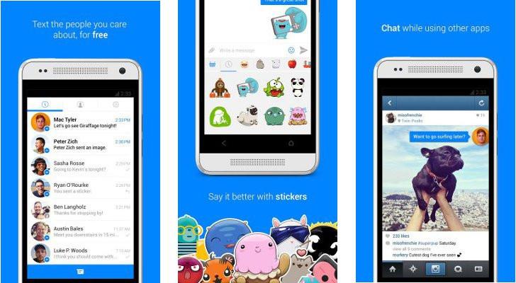 1413471070_facebook-messenger-3-1-1-arrives-on-android.jpg