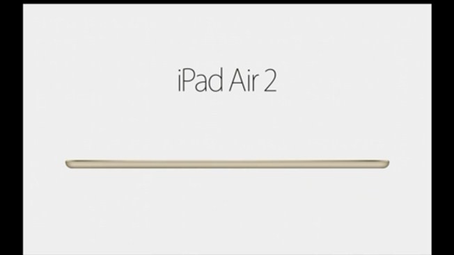 1413482727_apple-ipad-air-2-goes-official-3.jpg