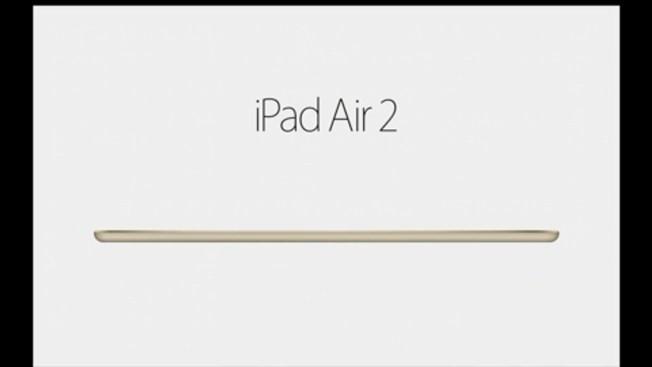 1413482727_apple-ipad-air-2-goes-official-3.jpg
