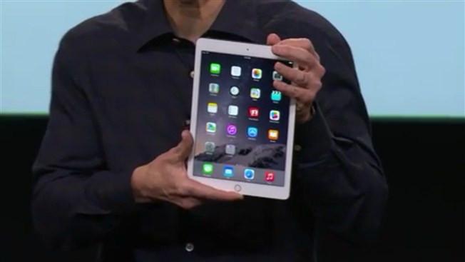 1413482736_apple-ipad-air-2-goes-official-4.jpg