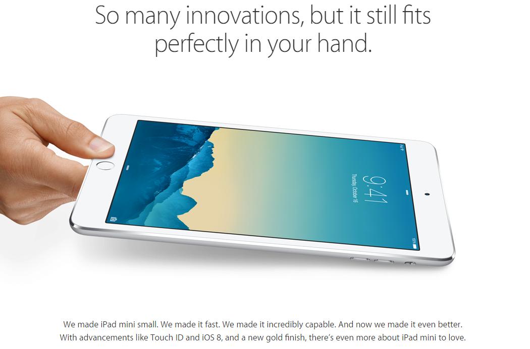 1413488992_apple-ipad-mini-3.jpg