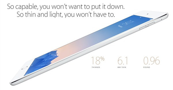 1413490185_apple-ipad-air-2-all-the-official-images-1.jpg