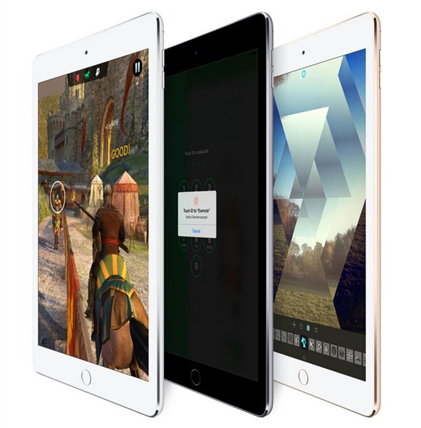1413490193_apple-ipad-air-2-all-the-official-images-2.jpg
