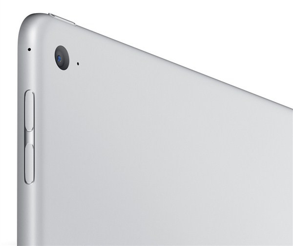 1413490199_apple-ipad-air-2-all-the-official-images-3.jpg