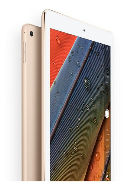 1413490213_apple-ipad-air-2-all-the-official-images-5.jpg