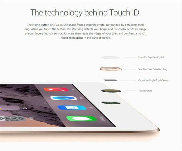 1413490232_apple-ipad-air-2-all-the-official-images-8.jpg