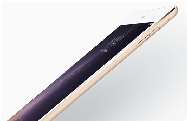1413490416_apple-ipad-air-2-all-the-official-images-10.jpg