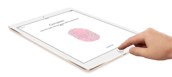 1413490441_apple-ipad-air-2-all-the-official-images-12.jpg