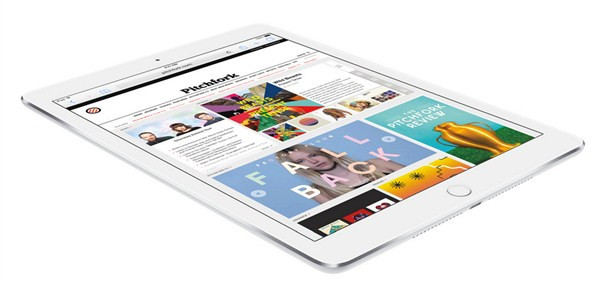 1413490464_apple-ipad-air-2-all-the-official-images-14.jpg