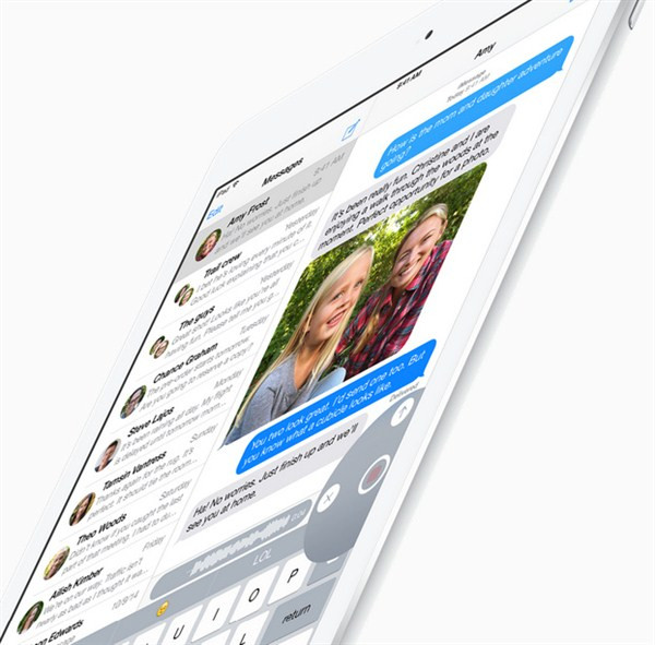 1413490474_apple-ipad-air-2-all-the-official-images-15.jpg
