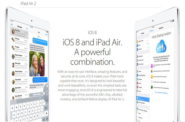 1413490482_apple-ipad-air-2-all-the-official-images-16.jpg