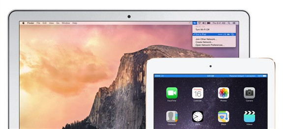 1413490502_apple-ipad-air-2-all-the-official-images-18.jpg