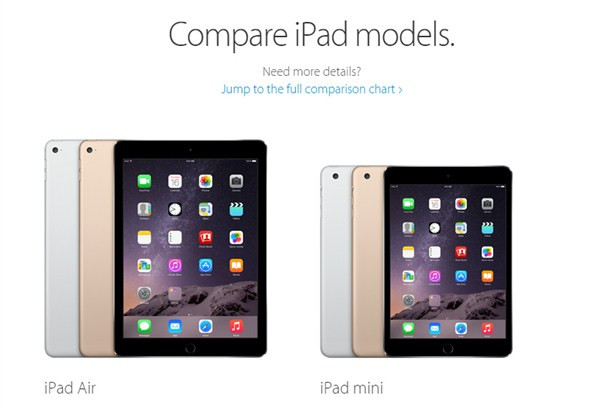 1413490559_apple-ipad-air-2-all-the-official-images-20.jpg