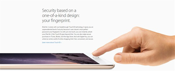 1413490652_apple-ipad-air-2-all-the-official-images-22.jpg