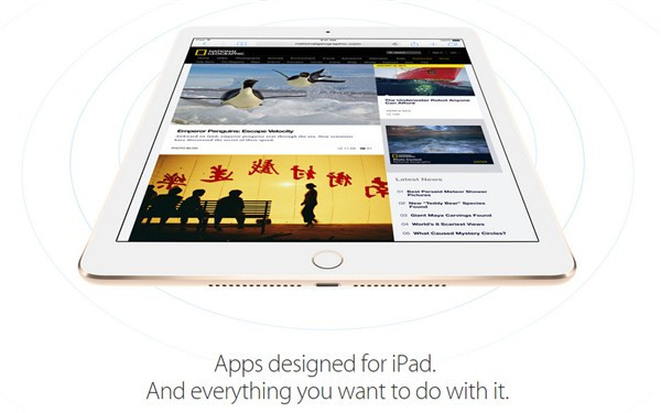 1413490666_apple-ipad-air-2-all-the-official-images-23.jpg